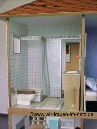 basteln wir frauen im netz. Black Bedroom Furniture Sets. Home Design Ideas